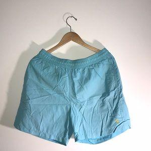 Polo Ralph Lauren Shorts / Suit Large